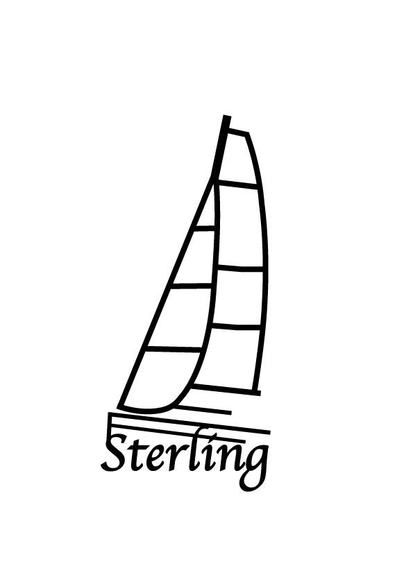 Sterling-Team